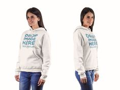 New! Hoodie Mockup of a Woman Standing in Front of a Solid Backdrop. Try it here: https://placeit.net/c/apparel/stages/hoodie-mockup-of-a-woman-standing-in-front-of-a-solid-backdrop-a8480