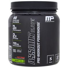 New! https://www.iherb.com/pr/Muscle-Pharm-Assault-Black-Pre-Workout-Powerhouse-Fruit-Punch-13-12-oz-372-g/73657?rcode=PVT821 If you are new customer enter code: PVT821 before place order and get additional 5% discount! #iherb #natural #suplements #spices #vitamins #trustedbrands #bestbrands #sale #nature #spa #naturaloils #fresh #sport #nutrition #minerals #eletrolytes #rawfood #vegan #discount #probiotics #weeklysale #protein #onlinestore #shop #bestprices