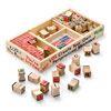 Alphabet Wooden Stamp Set - Melissa & Doug - Brands at GLTC - gltc.co.uk