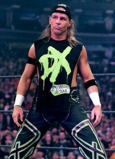 Wrestling Rules, Wrestling Posters, Ufc, Dx Wwe, Wwe Lucha, Wwe Shawn Michaels, The Heartbreak Kid, Wwe Raw And Smackdown, Eddie Guerrero