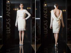 Lucas Anderi Lebanese Collection