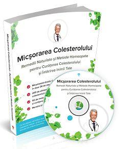 coperta-cd-colesterol-3d