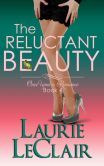 The Reluctant Beauty (Book 4, Once Upon A Romance Series)
