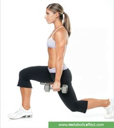 Post workout fat burning principle picture 10
