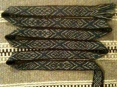 Wool krusband by YamiAmayana.deviantart.com on @deviantART