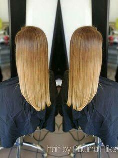 #hair #hairdresser #sokołówpodlaski #fryzjer #koloryzacja