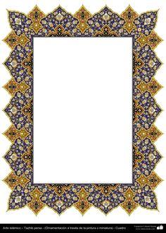 Arte_islámico_–_Tazhib_persa_-_cuadro_18_3.jpg (2067×2894)