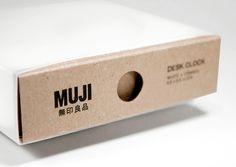muji packaging - Buscar con Google
