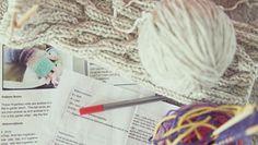 knitting_pattern_intro