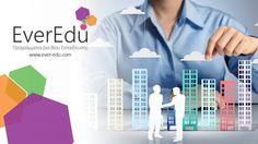 Ανάπτυξη Ανθρώπινου Δυναμικού: Ηγεσία και Μοντέλα Ηγεσίας Κάνε την εγγραφή σου ΤΩΡΑ!! Για περισσότερες πληροφορίες επικοινωνήστε μαζί μας στο 693 645 0479 ή στο info@ever-edu.com #EverEdu #Προγράμματα #ΔιαΒίου #Θεσσαλονίκη #Αθήνα Τα μαθήματα γίνονται δια ζώσης και εξ' αποστάσεως. Τα δίδακτρα είναι 59€ για ανέργους και 109€ για εργαζομένους. Τόπος διεξαγωγής: Θεσσαλονίκη – Αθήνα.