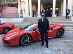 The Luxury Choice:  Thanos Liontos and Seven Stars Luxury Hospitality...