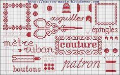 Marquoir_boite_a_couture_carton-marie                                                                                                                                                      Plus