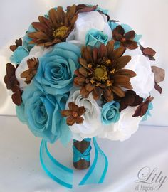 My bouquet I want!!
