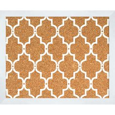2' x 2' $50.99 Shop Wayfair for All Boards to match every style and budget. Enjoy Free Shipping on most stuff, even big stuff.