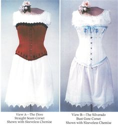 Victorian Corset Sewing Pattern by Laughing Moon. > Laughing Moon > Corset Patterns > Home > Vena Cava Design Victorian Corset, Victorian Women, Victorian Era, Victorian Fashion, Corset Sewing Pattern, Bra Pattern, Sewing Patterns, Underwear Pattern, Best Corset