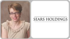 Jennifer Dominiquini, Chief Marketing Officer - Seasonal and Outdoor Living Sears & Kmart, Sears Holdings Corporation