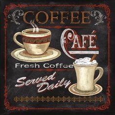 coffee-caf-by-conrad-knutsen-763964 (400×400)