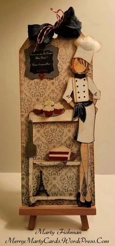 pastry chef1