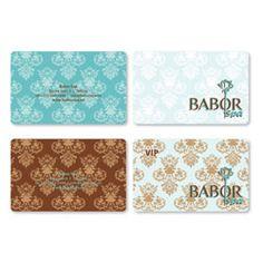 Babor Beauty Spa, Rävala pst 3, Radisson Blu Hotellin 24 kerroksessa