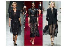Top 20 trends for Spring/Summer 2015   Vogue Paris#tendances-mode-printemps-t-2015-combipantalon