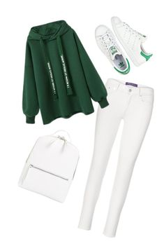 """""""."""" by elliefox28 on Polyvore featuring adidas Originals, Ralph Lauren Collection and Chelsea28"""