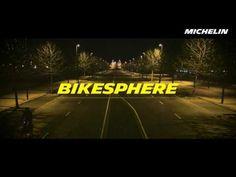 Trendy Drivers vuelve con BikeSphere - YouTube