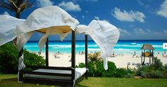 GRAND OASIS CANCUN - Cancun, Mexico - Destination Clubbing