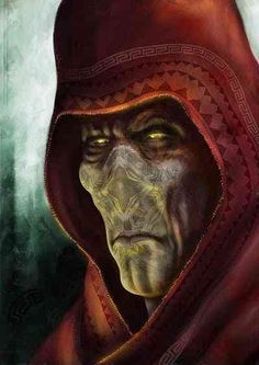 SPECULATION: The Case for Darth Plagueis In Star Wars: Episode 7 . . . - Star Wars News Net | Star Wars News Net