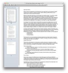 02 Help Desk-Metrics.doc.png (950×1011)