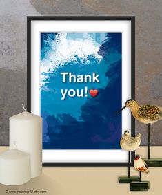 A4. Thank you. Ho'oponopono healing Sentence by inspiring4U Motivational Posters, Quote Posters, We Are All One, Meditation Quotes, What Inspires You, Do Your Best, Sale Poster, Forgiving Yourself, Typography Poster