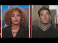 Warnning - may make you want to strangle your TV -- Watch a professional mansplainer try to mansplain street harassment to a woman on CNN
