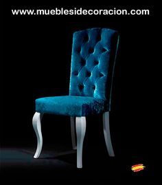 Accent Chairs, Dining Chairs, Furniture, Home Decor, Dining Room, Chairs, Projects, Upholstered Chairs, Dining Chair