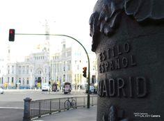 "Juan Pascual ""Estilo Español""   Mode: Macro   City: Madrid #lifesaphoto #samsungGALAXYcamera"