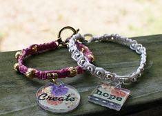 Google Image Result for http://savedbylovecreations.com/wp-content/uploads/2012/07/BeadedMacrameCharmBraceletTutorial1.png