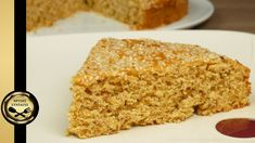 Krispie Treats, Rice Krispies, Sweet And Salty, Banana Bread, Sweets, Cooking, Greece, Desserts, Cakes