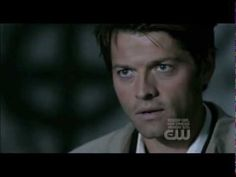 Supernatural - Judith (He Did It All For You)
