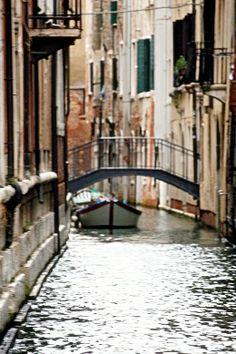 VENEZIA Italy, Italia