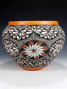 Acoma Pottery Prices - Bing Images