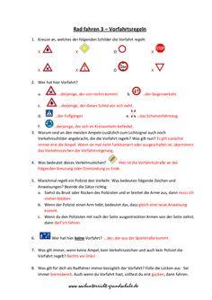 German Language Learning, Study, Science, Journal, Petra, School, German Language, Seasons Worksheets, Fourth Grade