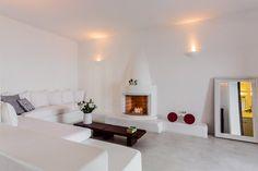 Aenaon Villas - Picture gallery