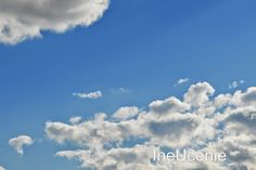 Cumulus Storms, Have Fun, Clouds, Outdoor, Outdoors, Thunderstorms, Outdoor Games, The Great Outdoors, Cloud