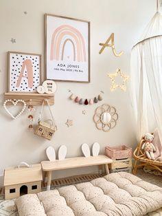 The Little Jones   Children's Wall Art Prints and Home Decor