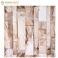 Wood Peel Stick Removable Wallpaper Hobby Lobby Grey Wood Wood Removable Wallpaper
