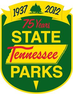 T.O. Fuller State Park to Hold Anniversary Event August 4 | TN.gov Newsroom
