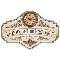 label with clock. Papel Vintage, Decoupage Vintage, Decoupage Paper, Clock Face Printable, Etiquette Vintage, Vintage Typography, Printable Labels, Vintage Labels, Scrapbook Paper
