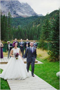 Island-Lake-Lodge-Wedding-AT-035