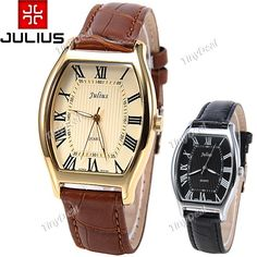 http://www.tinydeal.com/it/julius-genuine-leather-band-quartz-wrist-watch-for-woman-p-116673.html  (JULIUS) Genuine Leather Band Quartz Watch Wrist Analog Watch Timepiece