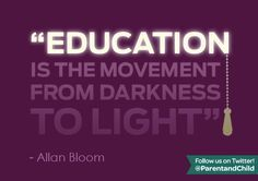educational quotes - Google Search