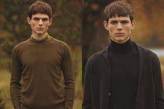 Mod Fashion, Style Fashion, 1960s Inspired, Men Sweater, Style Inspiration, Aw17, Winter 2017, Autumn, Classy Fashion