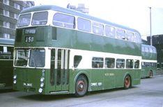 Double Decker Bus, Bus Coach, Busses, Coaches, Old Cars, Transportation, Trucks, Modern, Trainers